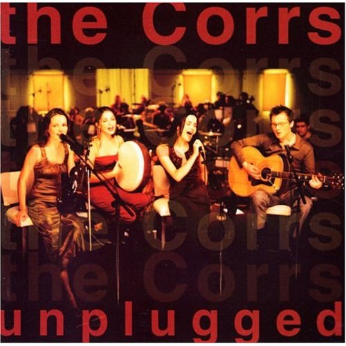the corrs unplugged descargar