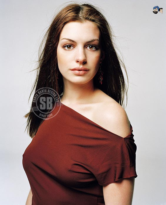 Bollywood Artis Movies Wallpapers: Anne Hathaway Filmography