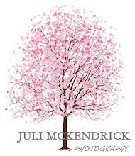 Juli McKendrick Photography