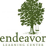 Welcome to Endeavor Learning Center
