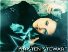Just Kristen!