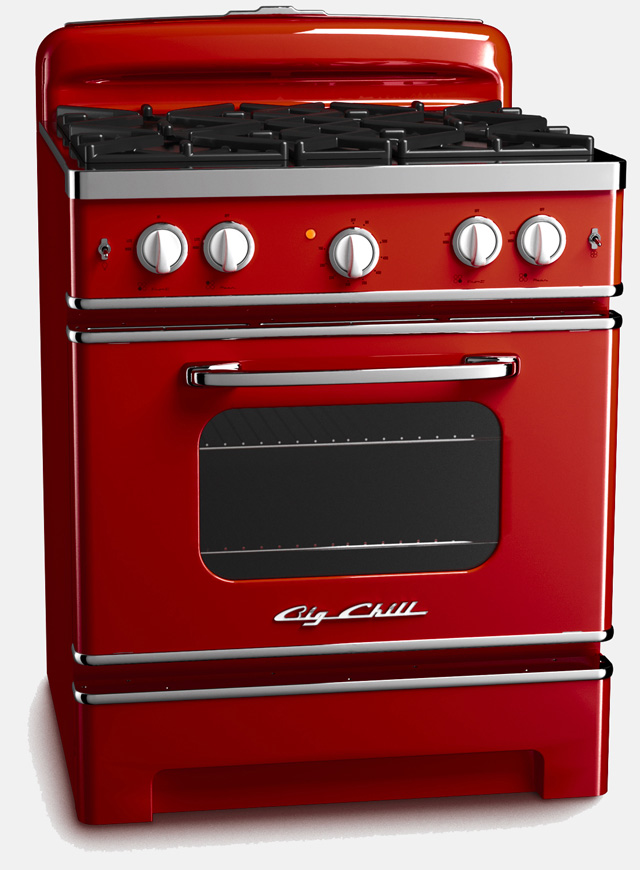 Frases mi amor o te explico further red kitchen appliances stoves in