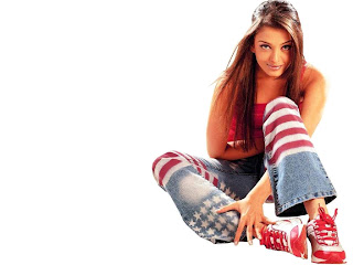 Aishwarya Rai adult wallpaper