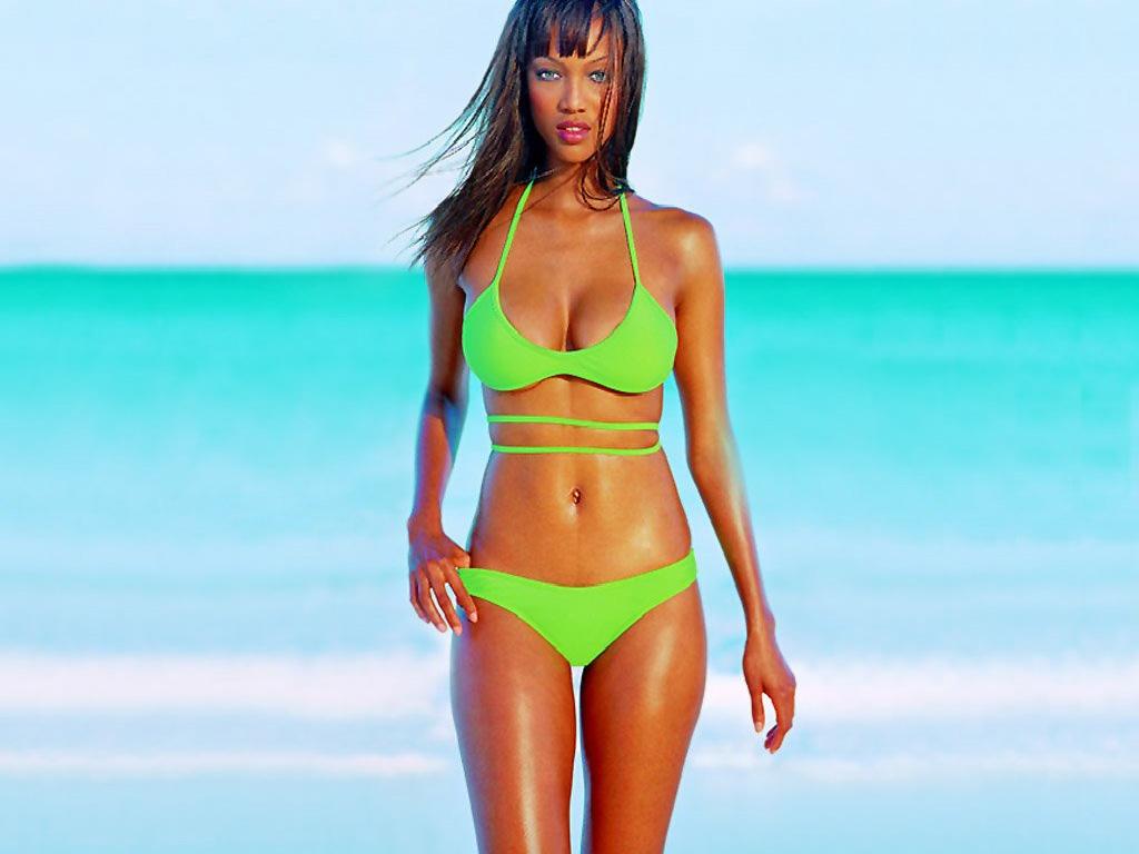 http://4.bp.blogspot.com/_wxdFnibgASY/TVIbicMAuqI/AAAAAAAABRU/VPf_Bq-kyhs/s1600/Hot+and+Sexy+Girls+Wallpapers+1024+X+768+%252832%2529.jpg