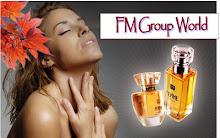 FM GROUP - Profumi e Deodoranti