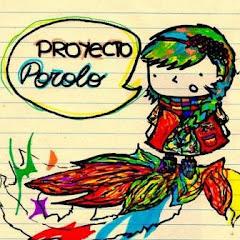 Proyecto Porolo