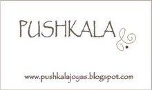 Pushkala