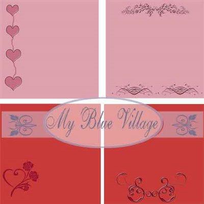 http://villagedigiscrapfreebies.blogspot.com