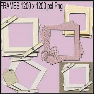 http://villagedigiscrapfreebies.blogspot.com/2009/10/frames.html