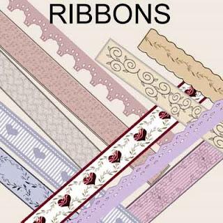 http://villagedigiscrapfreebies.blogspot.com/2009/10/ribbons.html