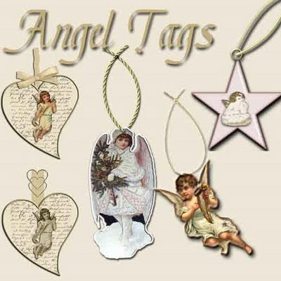 http://villagedigiscrapfreebies.blogspot.com/2009/10/angel-tags.html