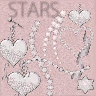 http://villagedigiscrapfreebies.blogspot.com/2009/10/stars_27.html
