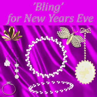 http://villagedigiscrapfreebies.blogspot.com/2009/12/bling-for-new-years-eve.html