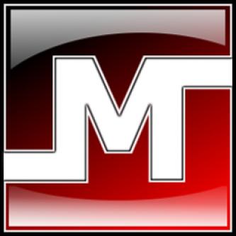 Malwarebytes Anti Malware En Espanol