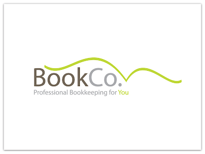 bookco services inc west kootenay professional bookkeeping services logo