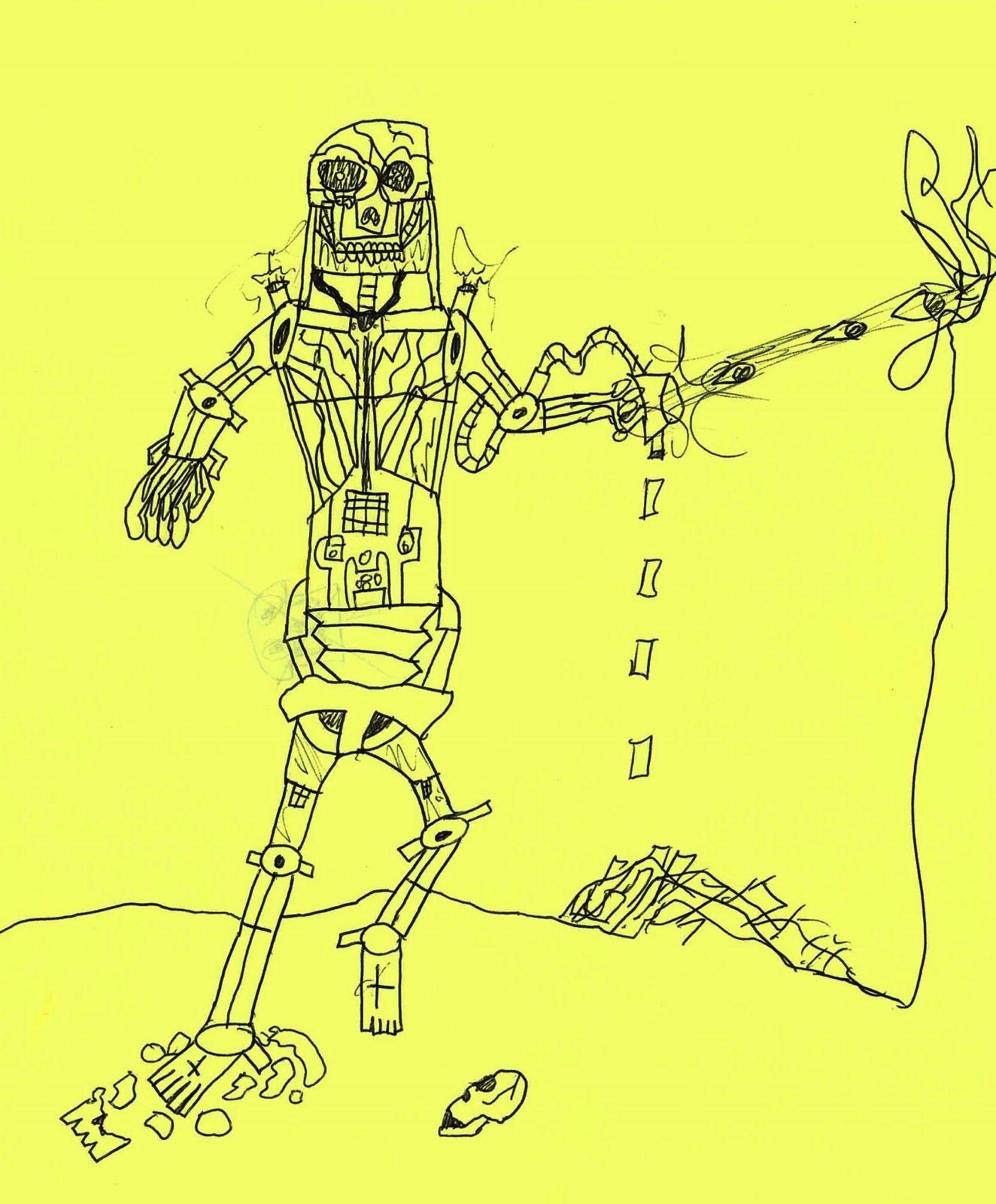 http://4.bp.blogspot.com/_wy7z7lPAApo/TDZx72e0qlI/AAAAAAAABbE/9AObF8GBToY/s1600/terminator.jpg