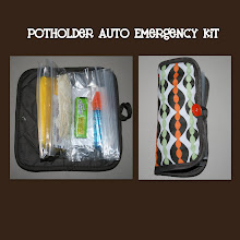 Click Here for Supplies for the Emergency Kits and Bunsen Burners
