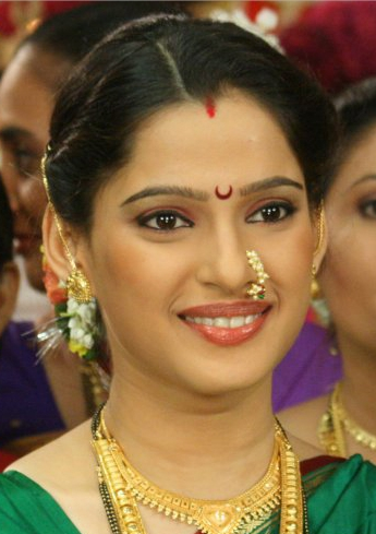 and priya bapat image search results