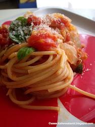 Italian fastfood