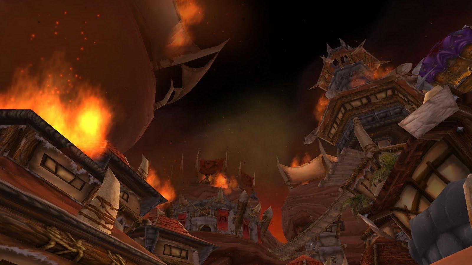 http://4.bp.blogspot.com/_wyKexApG2uI/TPP-1-PTqPI/AAAAAAAAD1Y/Z6xwEhgFHvs/s1600/org_burning.JPG