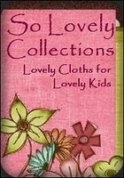 So Lovely Collections