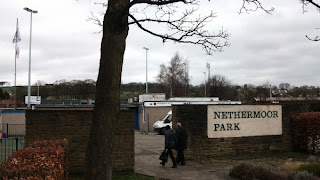 pic of nethermoor park