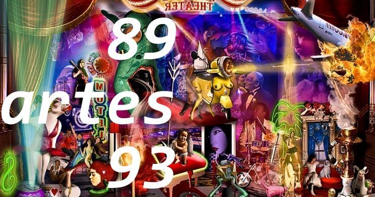89artes93