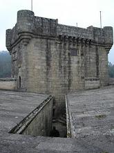 Castelo do Sobroso