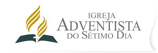 IASD Central Campinas