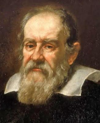 [Galileo_arp_300pix.jpg]