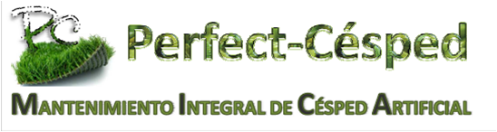 Perfect Cesped: Mantenimiento Cesped Artificial