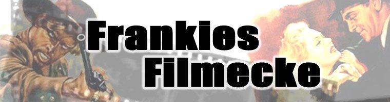 Frankies Filmecke