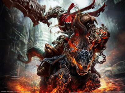 http://4.bp.blogspot.com/_wyj8BrennGY/Sap9hk515uI/AAAAAAAAANE/0Qw5onOfYvk/s400/darksiders-wrath-of-war.jpg