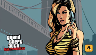 Trucchi GTA Liberty City Stories