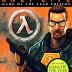Xogo - Lembranzas: Half Life (Pc / Ps2/Dreamcast/Mac)