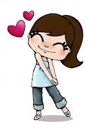 ¡El amor existe...!