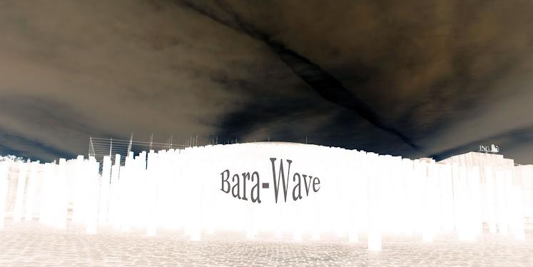 Bara - Wave
