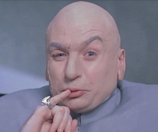dr_evil_one_million_dollars.jpg
