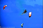 Skymasters Big Air Kiteboarding
