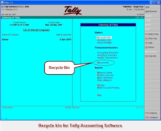 Free download tally 7.2 software with crack