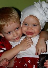 Alabama Babies