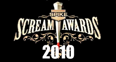 Scream Awards 2009 / 2010 - Página 4 Screamawards