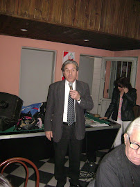 Aldo Buffa