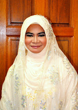 kak Ruzaimah