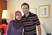 with tony eusoff