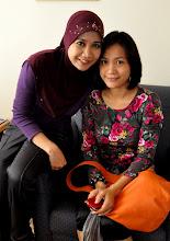 with yana (adnan sempit)