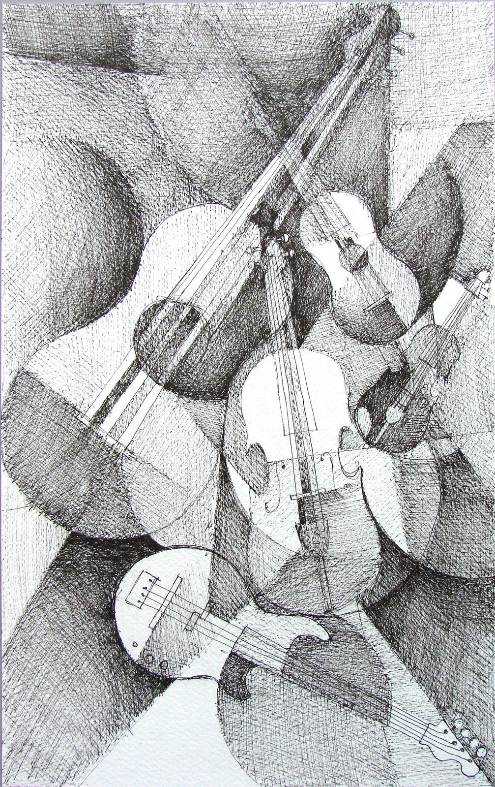 [Instrumentos+4.jpg]