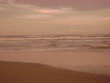 Praia de Capão da Canoa