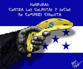 http://4.bp.blogspot.com/_wzR9KfStY-s/SpSXtqsbA8I/AAAAAAAAAAU/5XcdrW8vFWU/s320/chiquita-esp.jpg