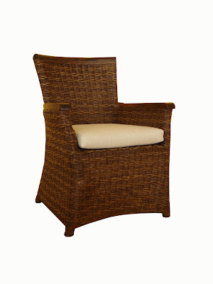 Coffee break muebles de rattan rattan furniture - Muebles de rattan ...